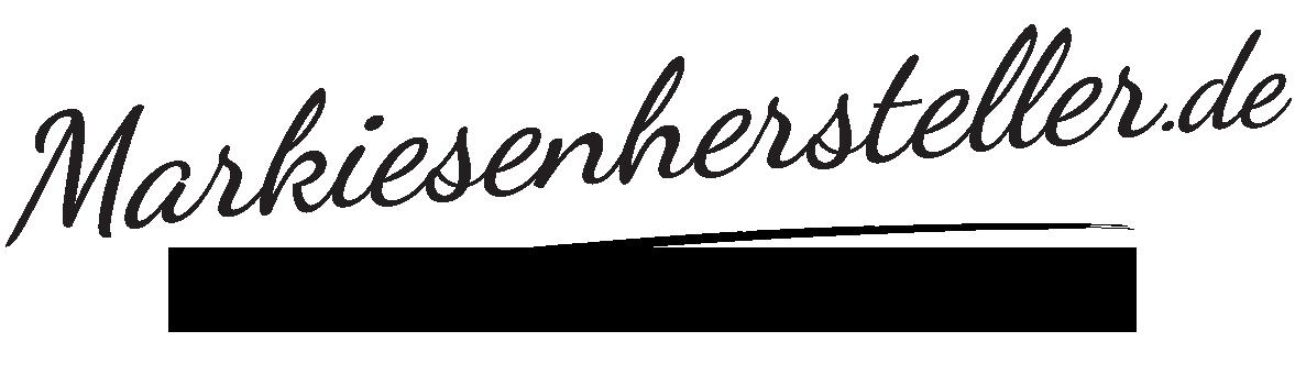 MarkiesenherstellerDE-logo