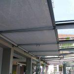 Plafond-Rollo
