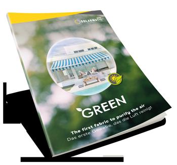 Green Prospekt